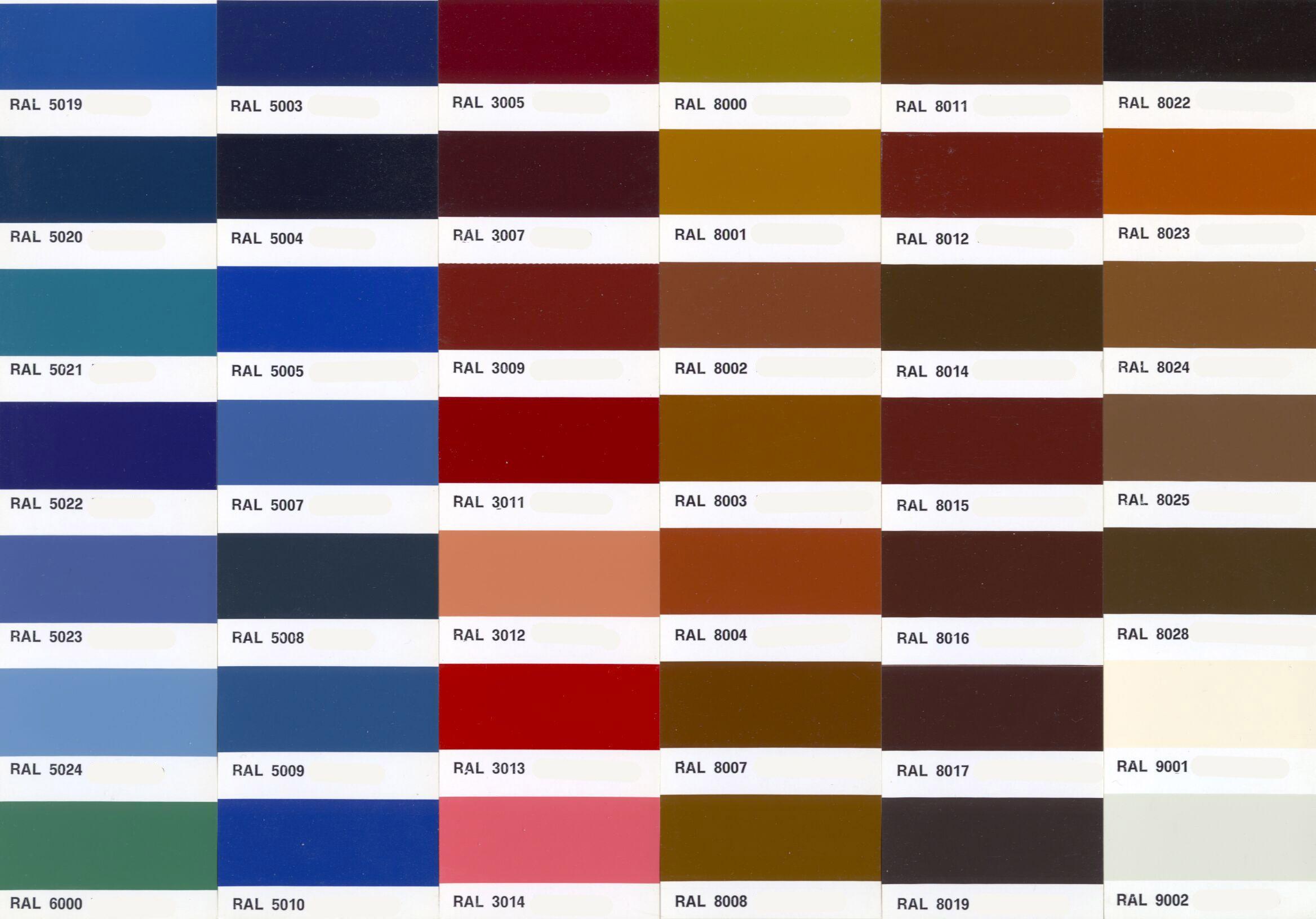 lackierungen und farben cherubino betten und himmelbetten aus schmiedeeisen. Black Bedroom Furniture Sets. Home Design Ideas